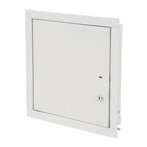 Elmdor 12 x 12 Exterior Door for Walls and Ceilings - Elmdor