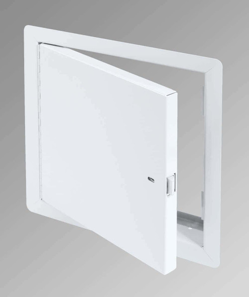 Cendrex 22 x 36 - Fire Rated Un-Insulated Access Door with Flange - Cendrex