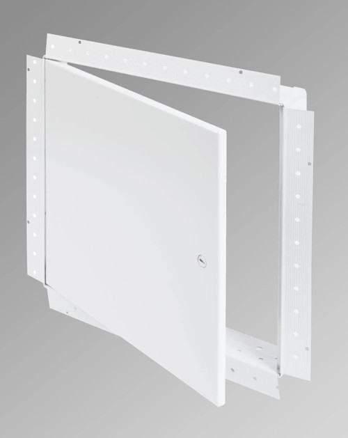 Cendrex 18 x 18 General Purpose Access Door with Drywall Flange - Cendrex