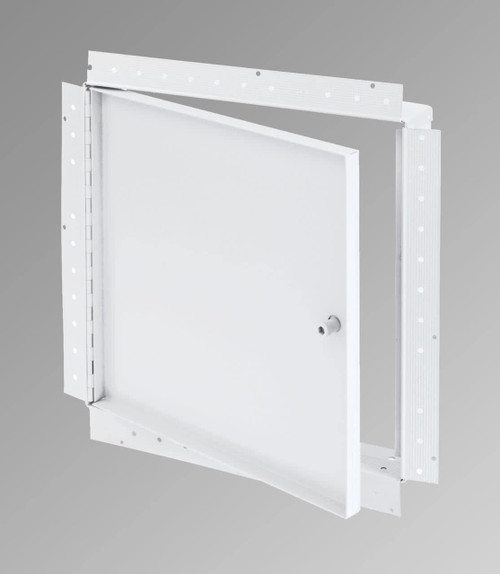 Cendrex 18 x 18 Recessed Access Door With Drywall Flange - Cendrex