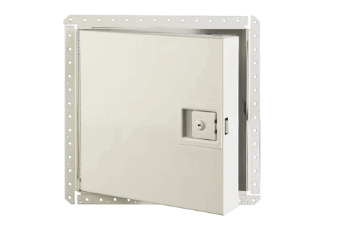 Karp 30 x 30 Fire Rated Access Door for Drywall Surfaces - Karp