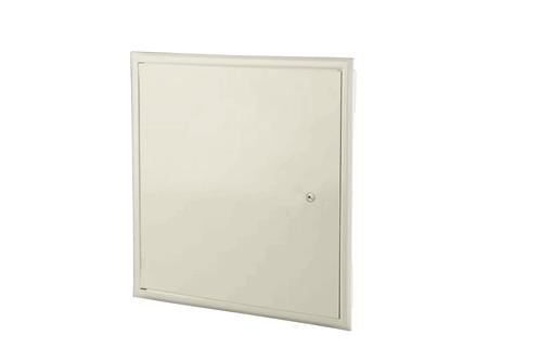 Karp .8 x .8 Press-Fit Drywall Access Panel - Karp