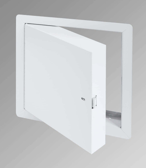 Cendrex 22 x 30 - Fire Rated Insulated Access Door with Flange - Cendrex