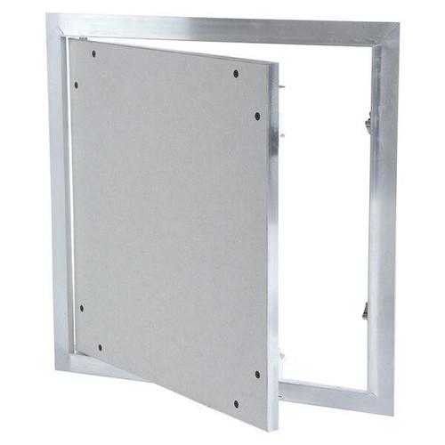 Babcock Davis 8 x 8 Removable Latching Drywall Access Door