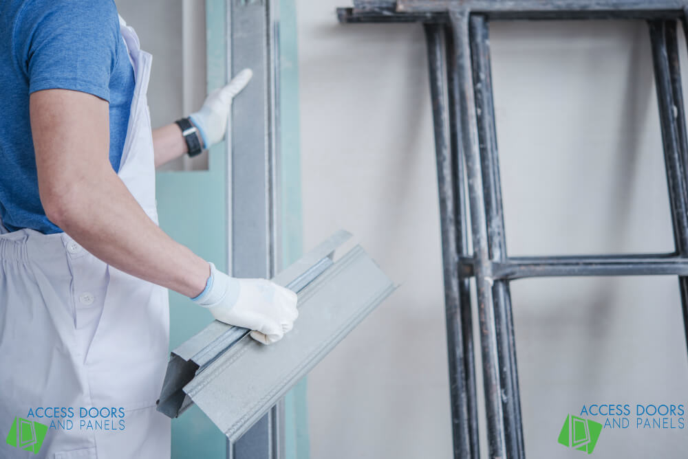 Surviving Renovations - Solutions to Common Building Problems