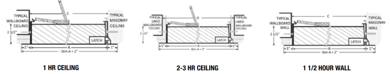 24-x-30-fire-rated-recessed