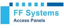 FF System