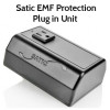 Satic EMF Eliminator, Reduces EMF, filters harmonics, Protects Equipment, Reduces Power usage