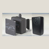 SaticUSA Product Line - Block EMF & Dirty Electricity