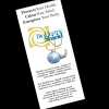 BioElectric Shield informational brochure for affiliates or others who want to share the information about the BioShield