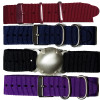 Wristband BioElectric Shield - Adult fabric band color choices