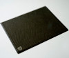 Midnight Black SYB laptop pad provides shielding - RF shielding from Wifi and bluetooth, ELF from AC power charger, heat