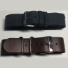 Adult Leather Bands