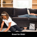 SYB Sling Bag - Great for kids