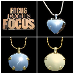 Focus Collage Level 2, 3, 4 Shields Focusing EMF Blocker Shield pendant provides excellent EMF protection and reduces ADD symptoms so you can get things done. Ideal protection from EMF, WiFi, smart meters, cell phones, and other people's stress and negativity. EMf protection pendant, EMF shielding, EMF shield, Personal emf protection, Electromagnetic radiation protection, Emf blocker, Emf protection devices, ELF radiation protection, RF radiation protection, Emf radiation, protection, emf protection pendant, emf protection products, Best emf protection, emf protection shield, emf blockers, powerful emf protection, emf protection pendants, smart meter protection, cell phone protection, wifi protection, cell phone radiation protection, wifi radiation protection, smart meter radiation protection, emf blocker, emf blocker shield, EMF protectors, EMF protection Shield, EMF Shielding, emf, best emf protection, emf protection pendants, EMF blocker pendant, empath protection, HSP PROTECTION, Bioelectric shield , add/adhd, electromagnetic radiation protection, energy balancing, aura protection, energy field balancing, aura balancing