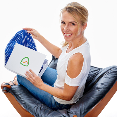 emf protection blanket for tablets, laptops or for pregnancy