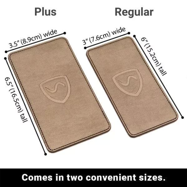5gphone-shield-sizes.jpg