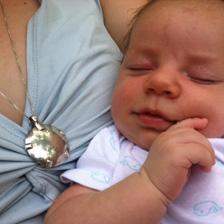 babies-children-emf-protection bioelectricshield