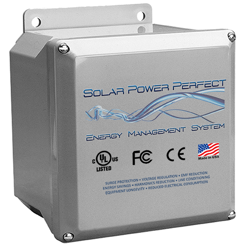 new-solar-ppb-sd-box-with-label-web.png