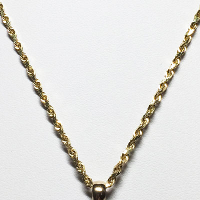 sa328-24-54889.1502312614-2.8mm-14-14k-gold-chain-400.jpg