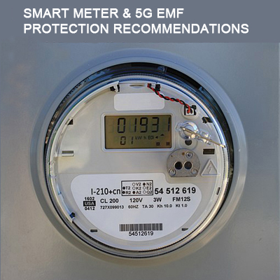 smartmeter-5g-protection-400-bc.jpg