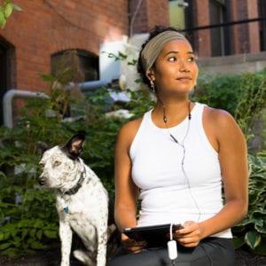 woman-headband-outside-sitting-looking-up-dog-600x600-20201019-300x300.jpg