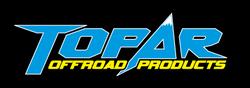 Topar Racing Store