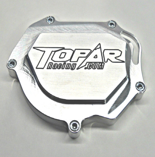 YZI-001 Ignition Cover for 2000-2021 YAMAHA YZ250