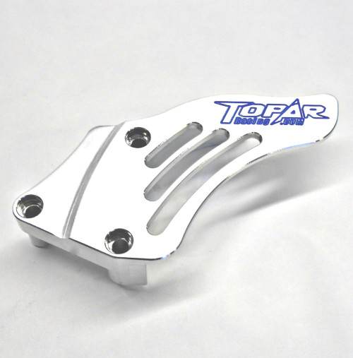 Clutch Slave Cylinder Guard - Countershaft Cover for 2014-2015 HUSABERG FE250,350