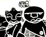 AfroToonz Official