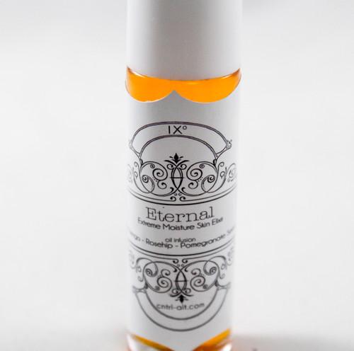 Eternal  -Extreme Moisture Skin Elixir
