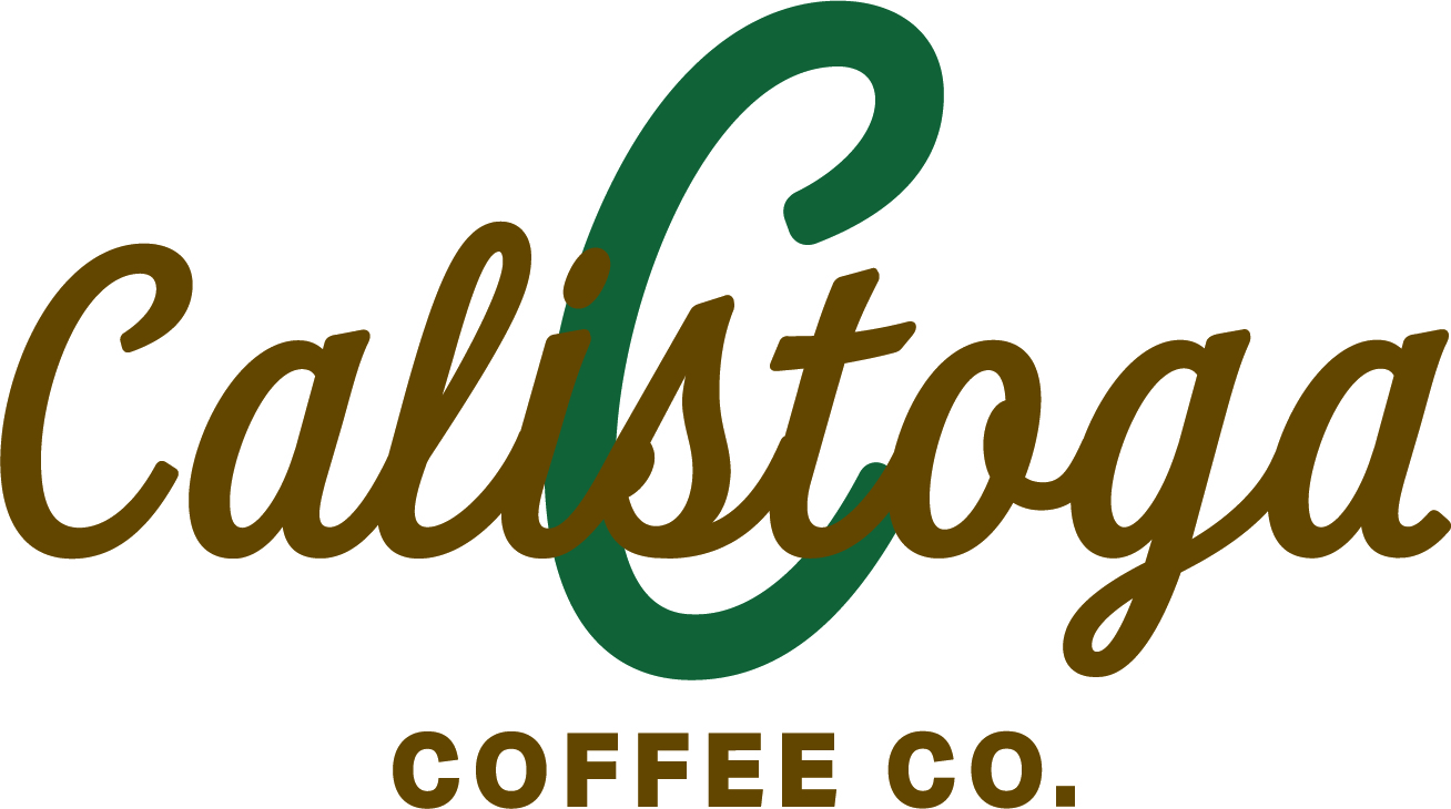 calistoga-coffee-co-logo-color.jpg