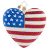 HEART OF AMERICA - 1020876
