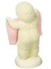 PEEK-A-BOO GIRL - 4051894
