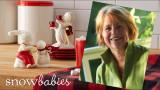 Snowbabies Sale :: Seasonal Celebration