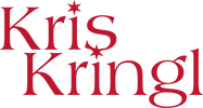 Kris Kringl