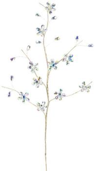 FLOWER JEWEL SPRAY - 02-94350