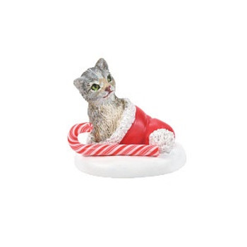 CANDY CANE KITTEN SURPRISE-6007672