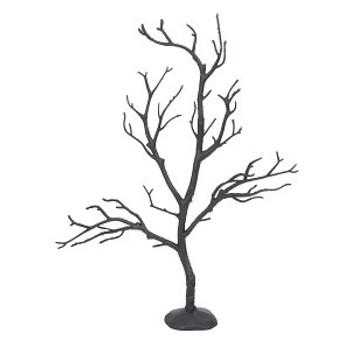 DARK SHADOWS BACKDROP TREE-6007717