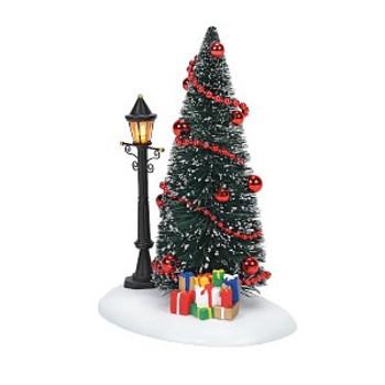 LIT CHRISTMAS VIGNETTE-6007654