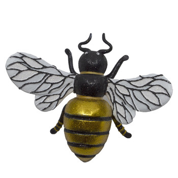 LARGE BEE CLIP