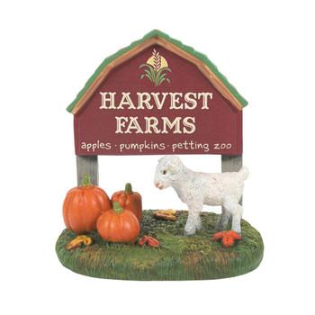 HARVEST FARM KID-6007680