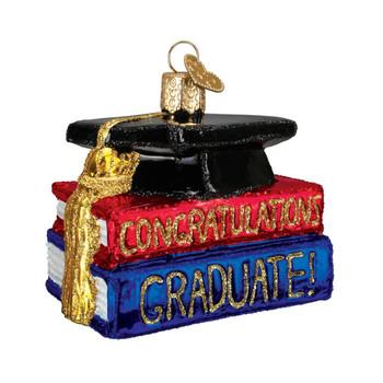 Congrats Graduate 36091