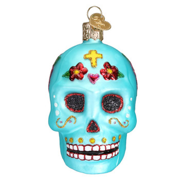 Day of the Dead by Old World Christmas 26069