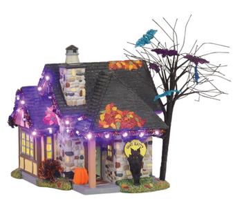THE BAT HOUSE - 6003157