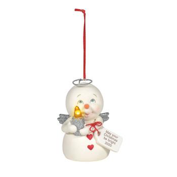 MAY YOUR CHRISTMAS - 6005882