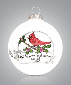 CARDINAL SING