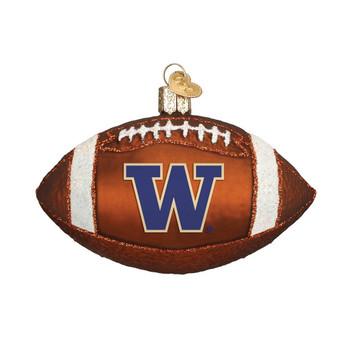 WASHINGTON FOOTBALL - 61400