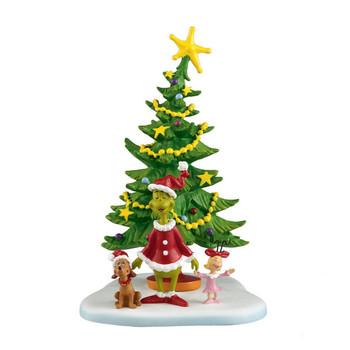 WELCOME CHRISTMAS, CHRISTMAS DAY - 4024836