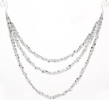 DIAMOND JEWEL SWAG